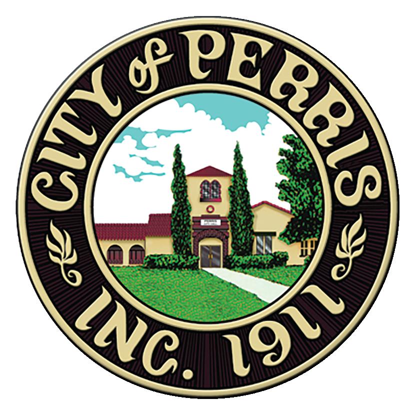 City of Perris